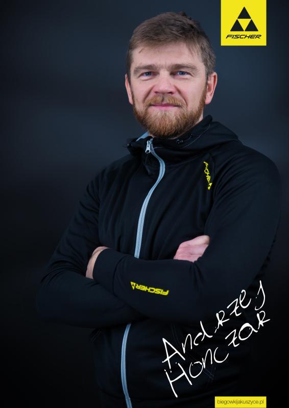 Andrzej-Honczar-Fischer-Jakuszyce-Ski-Instructor